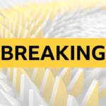 Stuart Broad gana la 500a prueba de wicket en la tercera prueba de Inglaterra contra las Indias Occidentales