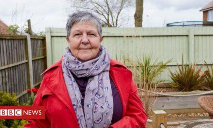 Coronavirus y demencia: «Tengo miedo de salir después de la cerradura»
