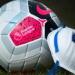 Los clubes de la Premier League dicen que los sitios neutrales son clave para los planes para terminar la temporada