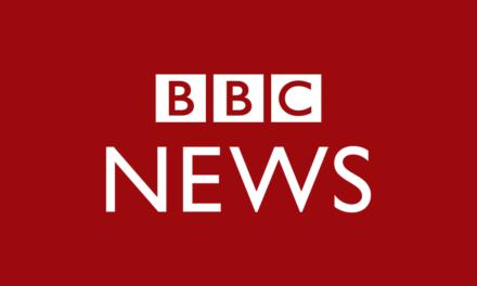 Actualizaciones de coronavirus: Moscú debería ayudar a bloquear