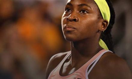 Coco Gauff: estrella de tenis de 16 años revela secretos de su potencial especial
