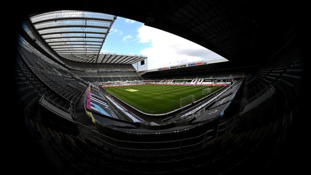 Adquisición de Newcastle: ¿dónde está la venta del club de la Premier League?