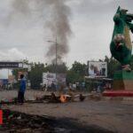 El gobierno de Mali está «abierto a conversaciones» mientras continúan las violentas protestas
